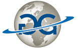 Global Guard Logo